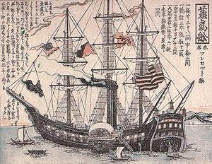 イェルプは現代の黒船だとか
