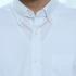 おすすめ!全く透けないワイシャツのインナー